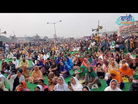 Anaaj-Hai-Toh-Samaaj-Hai-Bhai-Guriqbal-Singh-Ji-Bibi-Kaulan-Ji-Sindhu-Border-Baani-Ne