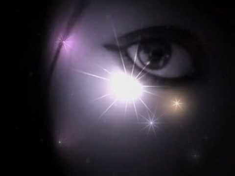 "Blutengel ""Dancing in the Light"" (Remix)"