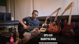 Dapoer Gear Raditya Dika MP3