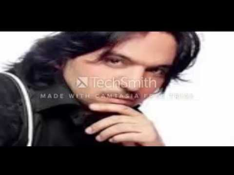 اغنيه من  مسلسل الكيف بهاء سلطان 2016