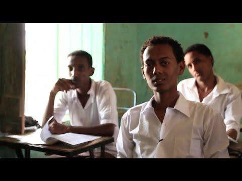 UWC Sudan 2014 Indiegogo Campaign