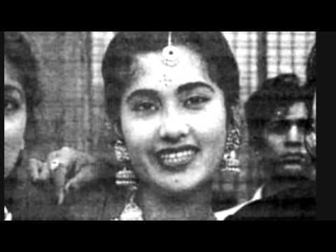 5 Minutes with Meena Kapoor.