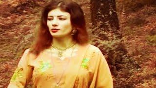 Nazia Iqbal - Tujh Kasam Hai Mere