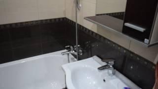 видео Новостройки в Островцах от 2.48 млн руб за квартиру от застройщика
