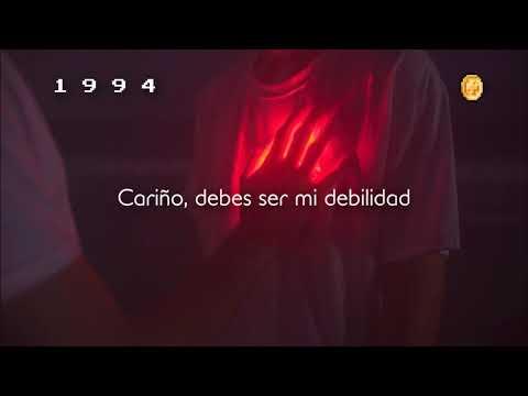 Mitchell Tenpenny - Telling All My Secrets (Subtitulado En Español)