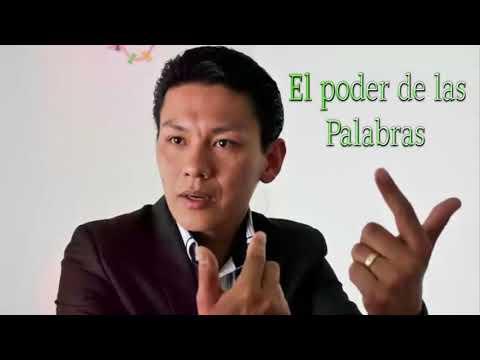 EL PODER DE LAS PALABRAS    YOKOI KENJI   SUPERACIÓN PERSONAL