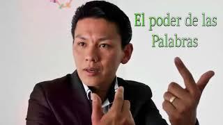 EL PODER DE LAS PALABRAS    YOKOI KENJI   SUPERACIÓN PERSONAL thumbnail