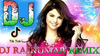 Mohabbat Barsa Dena Tu Sawan Aaya Hai Dj Remix Song | Tiktok Famous Song | Dj Rajkumar Remix