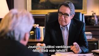 KEINOTTELUA (Arbitrage) traileri