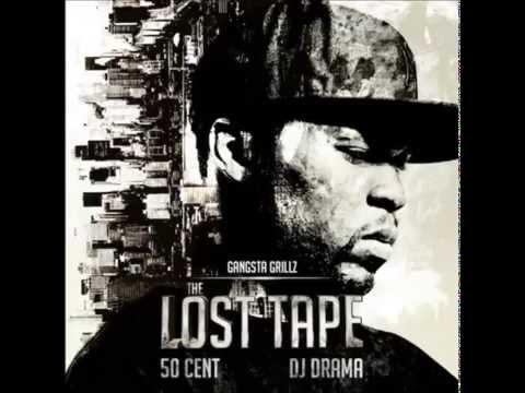 50 Cent   O J  Feat  Kidd Kidd