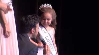 BEST PAGEANT ANSWER EVER