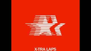 Nipsey Hussle - We Ride (TMC X-Tra Laps) (Download Link) Mp3