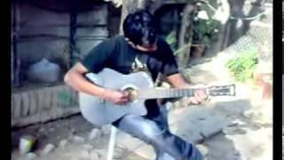 DMD Group Saad Play Guitar.mpg