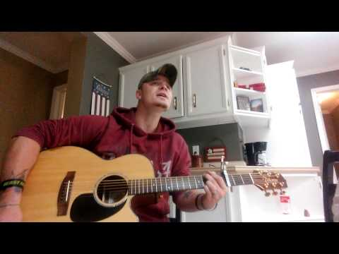 Hope You Get Lonely Tonight - Devin Thacker cover