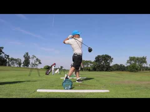 Neshanic Valley Golf Course 6 22 2017