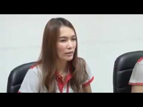 ศูนย์บริการจัดหางานเพื่อคนไทยมีงานทำสำนักงานจัดหางานจังหวัดนครสวรรค์