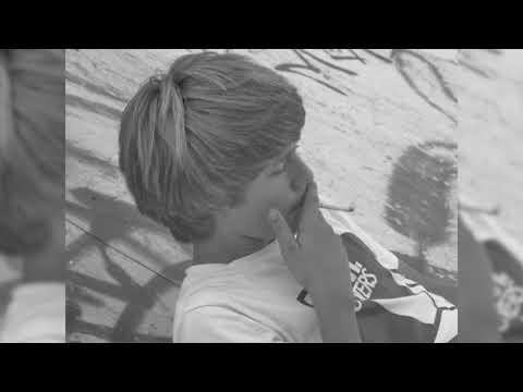 Youtube: BGL – La Fontaine
