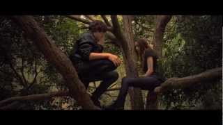 One of Piera Forde's most viewed videos: Maximum Ride: Max & Fang  (FANG)