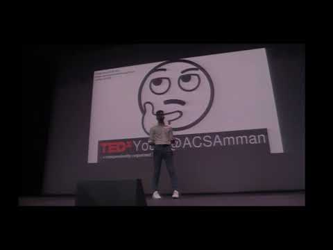 the-art-of-being-a-monopoly-deal-savant-|-dhairya-ghai-|-tedxyouth@acsamman