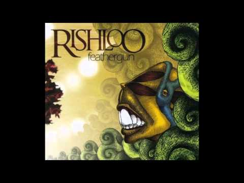Rishloo - Feathergun (Full Album)