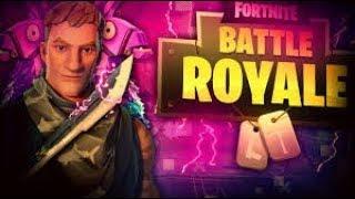 FORTNITE VBUCKS giveaway + New Blitz Game Mode (FORTNITE BATTLE ROYALE)