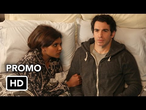The Mindy Project 3x14