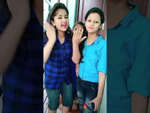 Gaurav Raj Taking Video