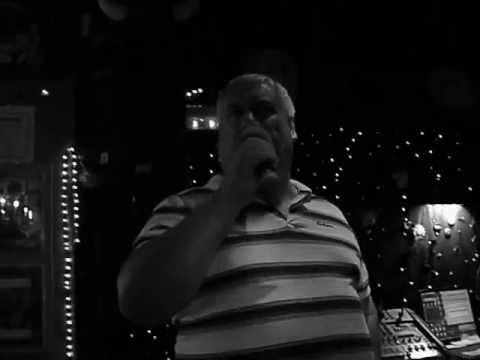 Karaoke At The Cavern (1)