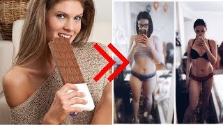 Самая вкусная диета в мире? Едим его и худеем быстро?