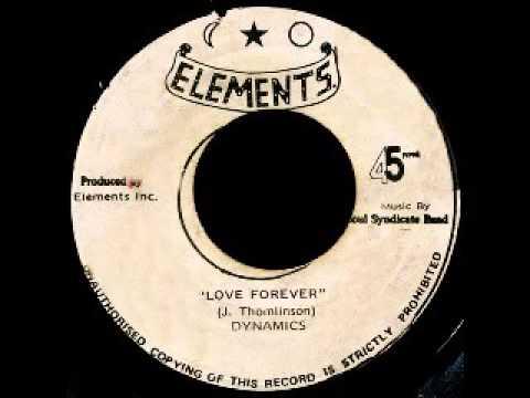Bim Dynamics Love Forever