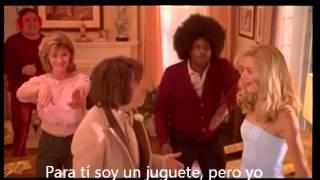 The Foundations - Build Me Up Buttercup (subtitulado al español)