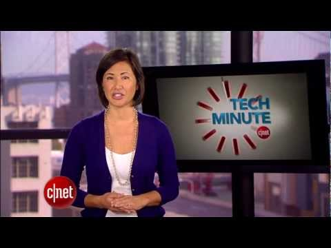 CNET News - Valentine's Day gifts for music lovers - Tech Minute