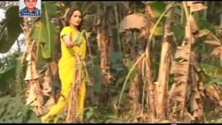 Gambar cover Baul song Ruma sarkar_6 (mp4).HD
