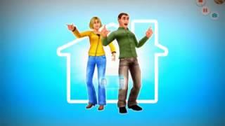 Как сделать в The Sims FreePlay, 4 ребенка в семье(, 2016-02-08T01:23:12.000Z)