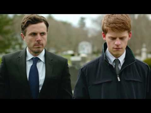 Manchester by the Sea - Q&A with Kenneth Lonergan and Casey Affleck