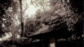 Ennio Capasa visits Japan
