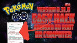 pokémon go hack hatch eggs without walking - Pokemon go egg