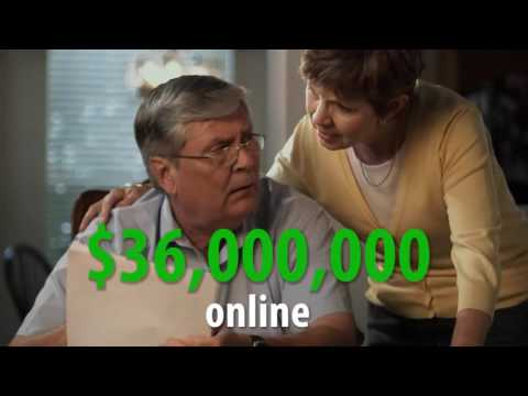 How To Make Money Online For FREE   Real Ways To Make $1 Million Month Online