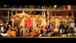 """Kun Faaya Kun (Rockstar) *Video Song* Ranbir Kapoor, Nargis Fakhri"