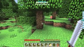 Minecraft Bleach Episode 57 Hollow