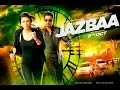 Jazbaa Official Trailer Irrfan Khan Aishwarya Rai Bachchan 9th October