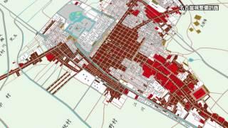 名古屋城の整備計画[Nagoyajo.info]