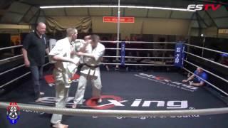 2017 03 19 OECKK 2017 fight 17 F  Hoek vs C  van Helden