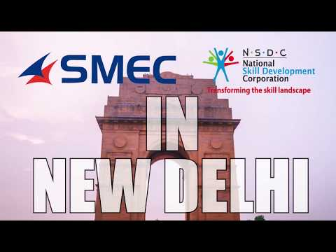 smec-coming-to-our-capital-city,-explore-career-opportunities-with-smec-nsdc