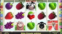 Fruit Farm - Novoline Spielautomat Kostenlos Spielen
