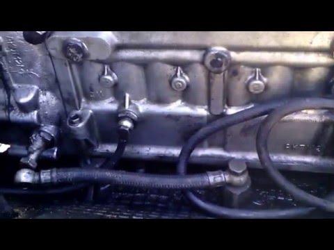 Руководство по ремонту Ауди - АвтоСправочник