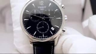 Наручные мужские часы Tissot 1853(, 2015-11-04T15:20:34.000Z)