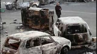 armenian cars elena balayan hay  100%