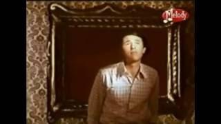 Salvatore Adamo - La nuit