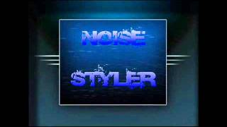 Video Noise styler - TBA download MP3, 3GP, MP4, WEBM, AVI, FLV Agustus 2018
